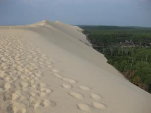 Dune du Pilat