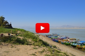 Video Myanmar20150307-183547